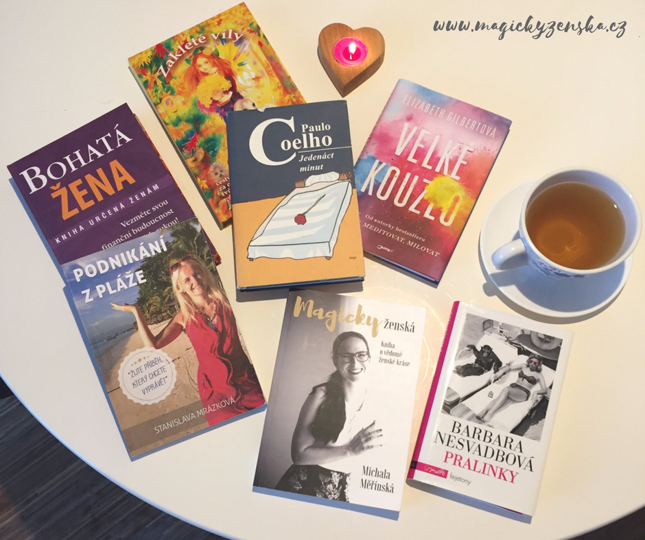 knihy_pro_zeny