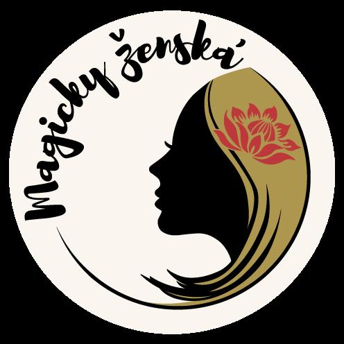 Magicky ženská