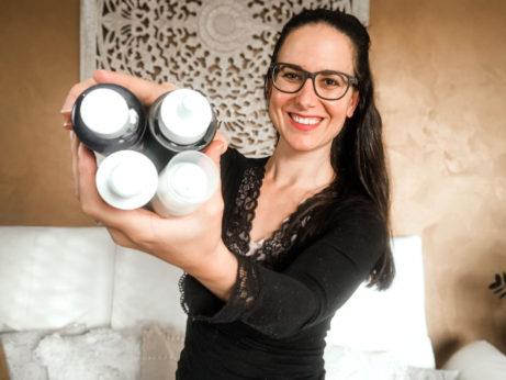 Jak vybrat kosmetiku
